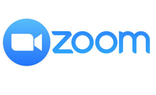 réunion zoom